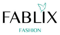 FABLIX Fashion